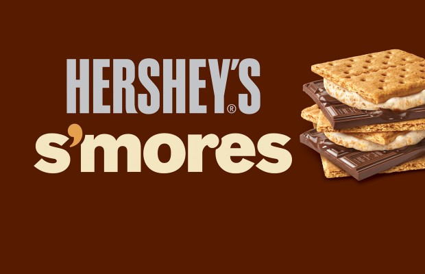 Win $75 with S'mores