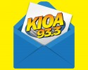 :Kioa_EmailClub-01