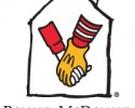 RMHC Central Iowa Vertical FB(Web)
