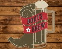 boots-and-brew