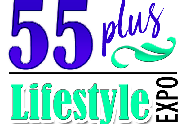 55 Plus Active Lifestyle Expo